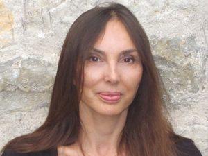 Giovanna Follmi Sophrologue & Hypnose Lille